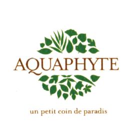 AQUAPHYTE